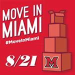 #MoveInMiami Connects Miami's Past and Future