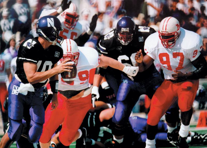 1995-FootballNorthwestern.jpg