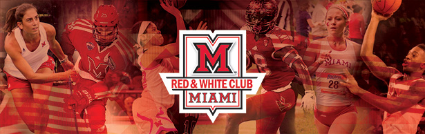 Miami Red & White Club